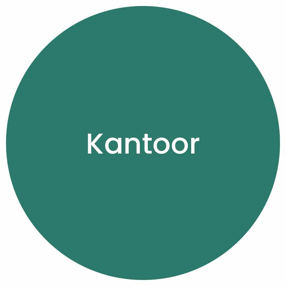 tijd voor steigerhout Kantoor circle