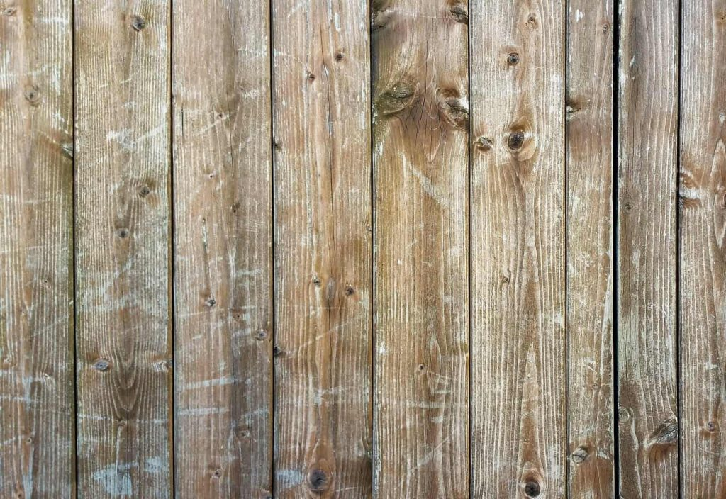 Steigerhout voordelen